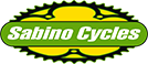 Sabino Cycles